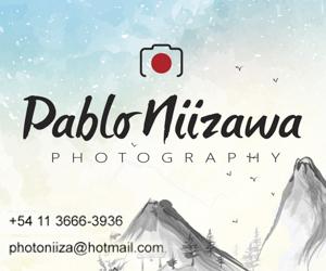 Pablo Niizawa 300x250 interior