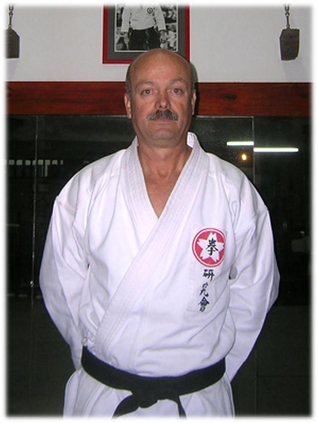 6-Rodolfo Geraldes webpage