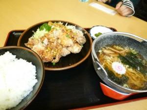 comida 03