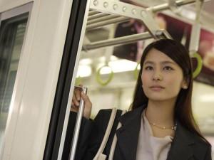 La tasa de empleo de la fuerza de trabajo femenina de entre 15 a 64 años, llegó a un 64% en 2014, una cifra récord desde que se mide este índice. Foto: Shutterstock