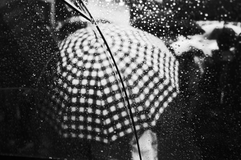 """""""Esta foto la saqué el mismo día que compré la cámara Ricoh GR, la cual me abrió grandes puertas para lo que hago hoy de fotografía, y sigue influyendo mucho en mi estilo actual"""". © Tomás H. Hara"""