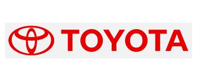© Toyota Motor Corporation